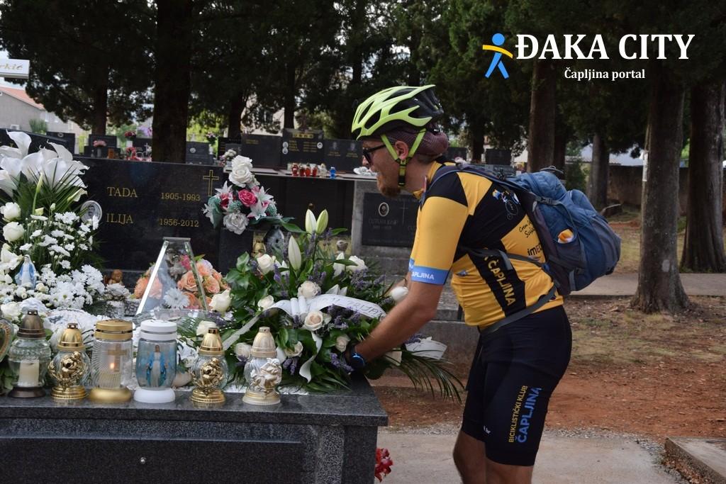 Biciklisticki-klub-Capljina-prva-godisnjica-smrti-Ivana-Brkica-17