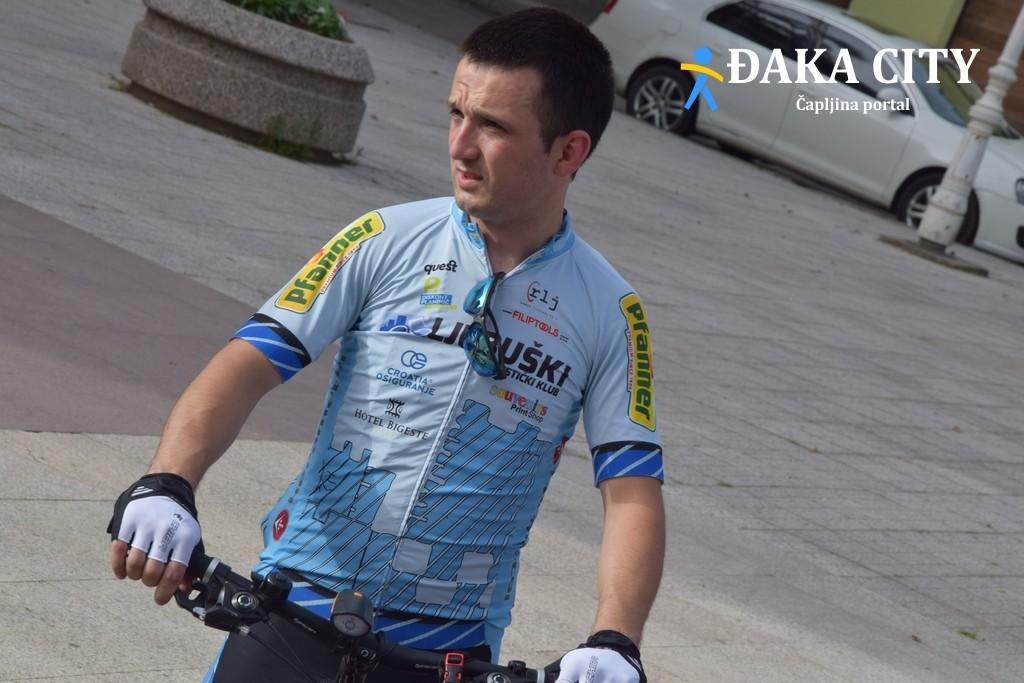 Biciklisticki-klub-Capljina-prva-godisnjica-smrti-Ivana-Brkica-7
