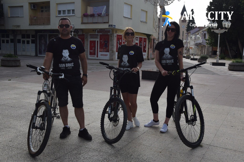 Biciklisticki-klub-Capljina-prva-godisnjica-smrti-Ivana-Brkica-9