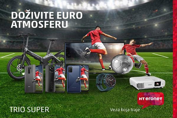 HOME.TV_EURO2020