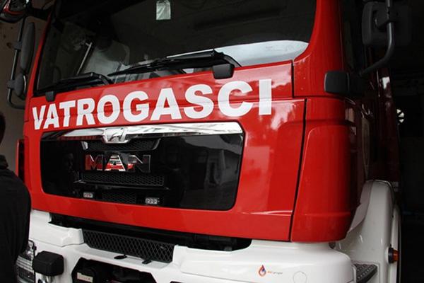 kamion_vatrogasci_mostar