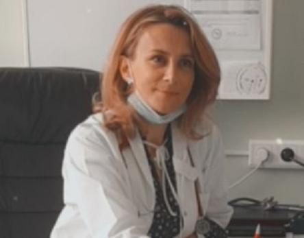 marija-novakovic