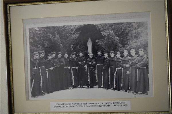 novicijat-humac-6