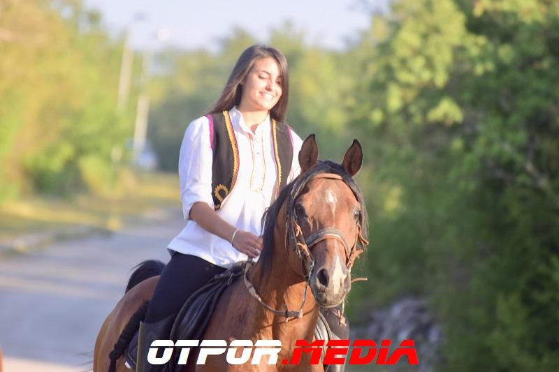 svati-damjanovici-11621-16