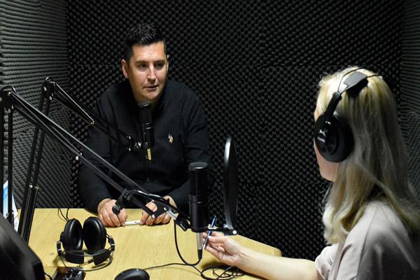 viktor-gostovanje-radio