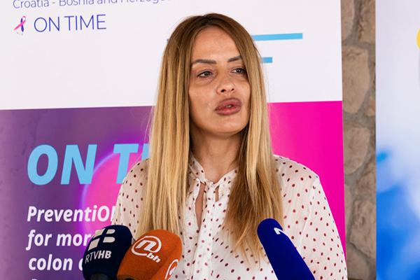 Dr.-Andrea-Juric-Zavod-za-javno-zdravstvo-ZZH