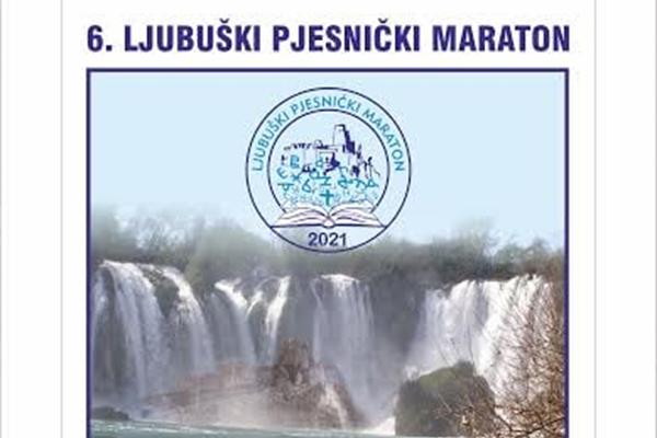 sesti-maraton