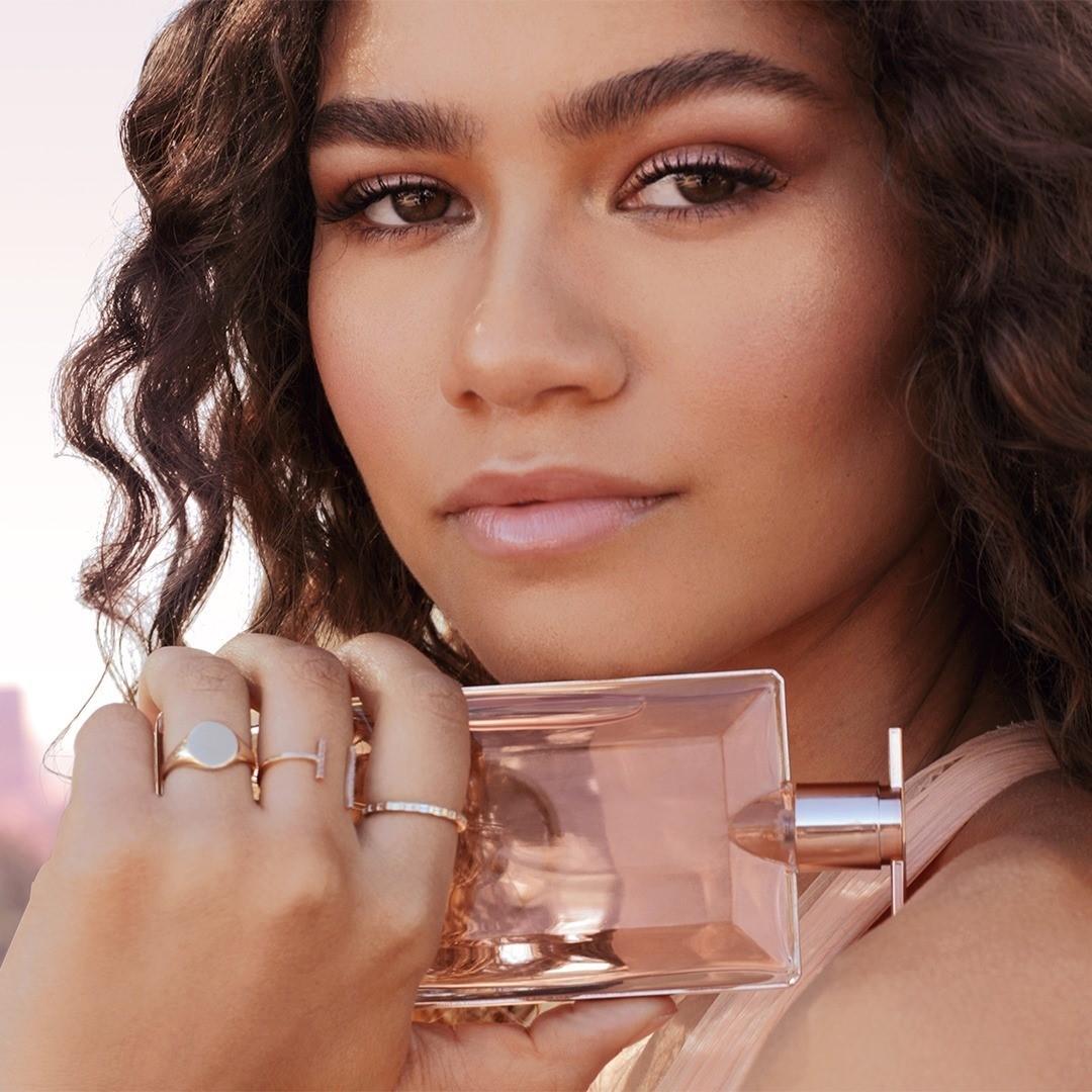 thumbnail_Zendaya-Lancome-Idol-Intense-Perfume-best-new-perfumes-2020