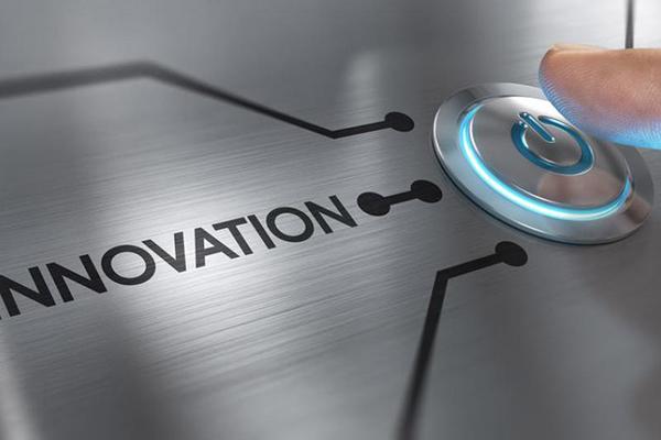 inovacije