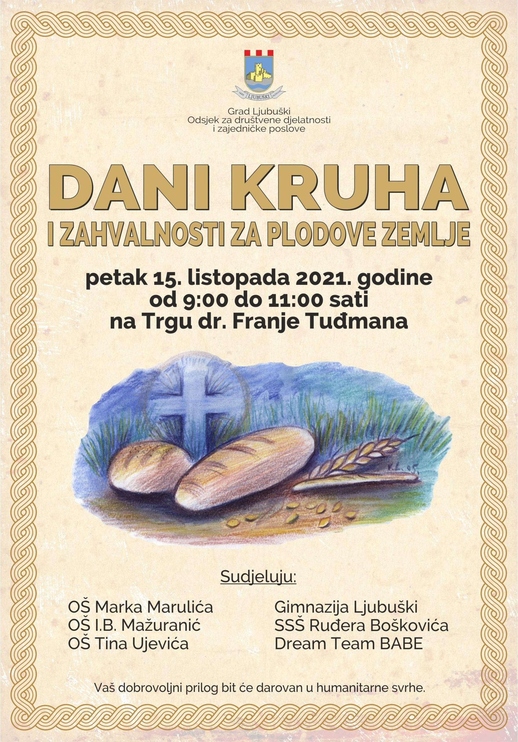 Dani-kruha-2021-1-scaled-1
